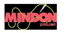 MindON – Producent poduszek ciążowych do spania i karmienia.