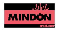 MindON Producent – Poduszki ciążowe do spania i karmienia.